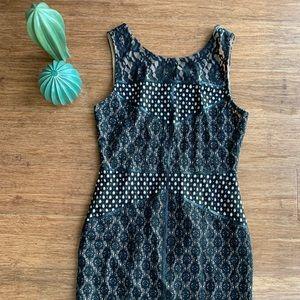 Elegant Classy Dress